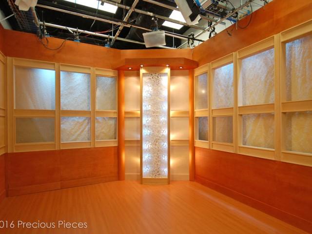 TV Japan Live Studio