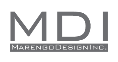 MDI - Architectural Design and Consulting